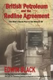 BP & Redline Agreement - Released 2011